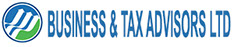 Business & Tax advisors - Hamilton New Zealand -  accountant, bookkeeping, tax, business plan, cash flow
